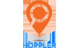 Hoppler PH